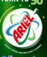 Ariel Bio