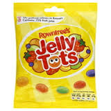 Jelly Tots large bag