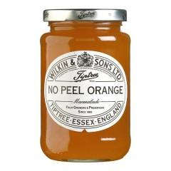 No Peel marmalade