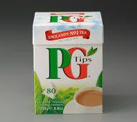 PG 80s