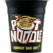 PN - BBB