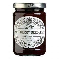 Raspberry Seedless
