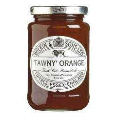 Tawny Marmalade