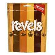 Revels 175 Pouch