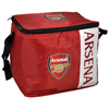 Arsenal Cooler Bag