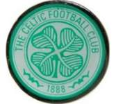 Celtic - Badge_sml