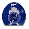 Everton striped alarm clock