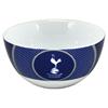 Tottenham Bullseye Cereal Bowl