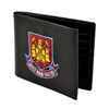 West Ham Wallet