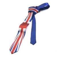 union-jack-skinny-tie