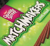 Mint Match makers