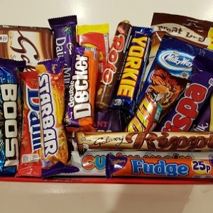 chocoholics-hamper