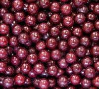 Aniseed Balls - Red