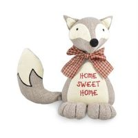 beige-fox-door-stop