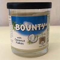 bounty-spread
