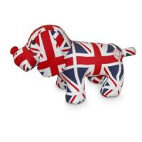 union-jack-dog-door-stop