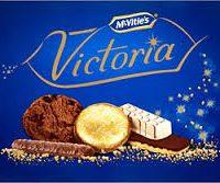 mcvities-victoria-carton