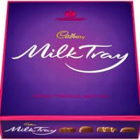 milk-tray-chocolates