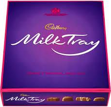milk-tray-chocolates