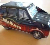 walkers-taxi