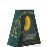 After Eight Giant