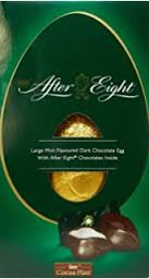 After Eight large