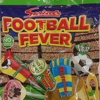 Swizzels - Football Fever (2)
