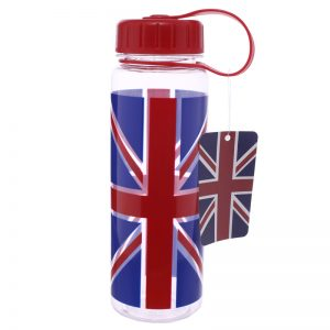 500 ml Ted Smith design UJ Water Bottle