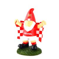Arsenal Champ Gnome