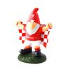 Liverpool Champ Gnome