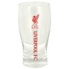 Liverpool Pint Glass