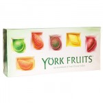York Fruits